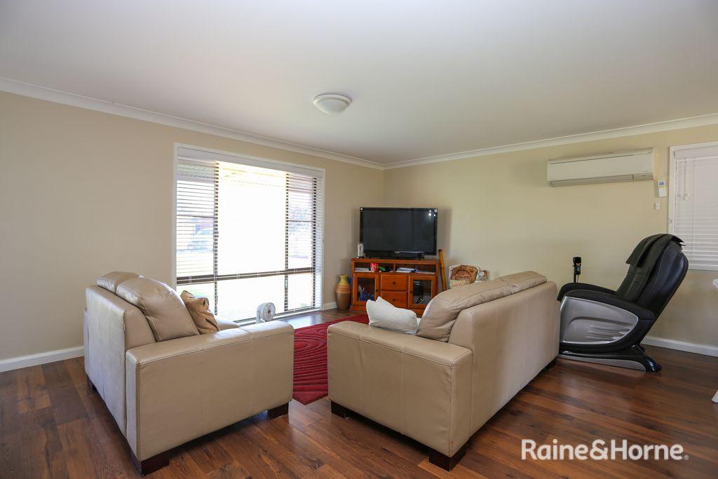 7 Halsted Street, Eglinton NSW 2795, Image 1