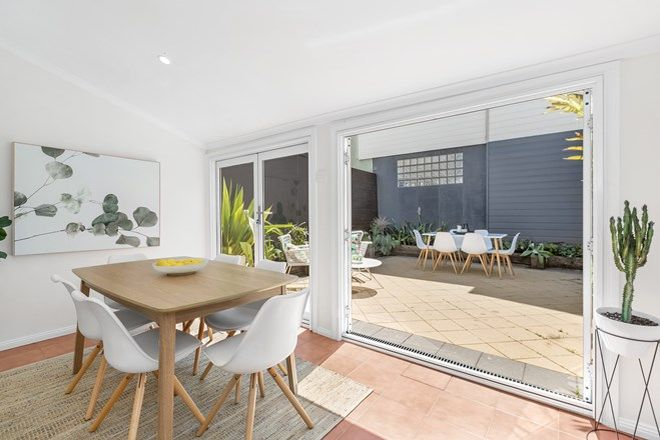 Picture of 88 Bull Street, COOKS HILL NSW 2300