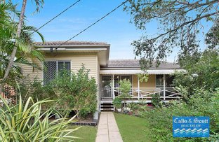 20 Twenty Second Avenue, Brighton QLD 4017