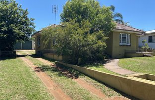 Picture of 134 Doonkuna Street, Kingaroy QLD 4610