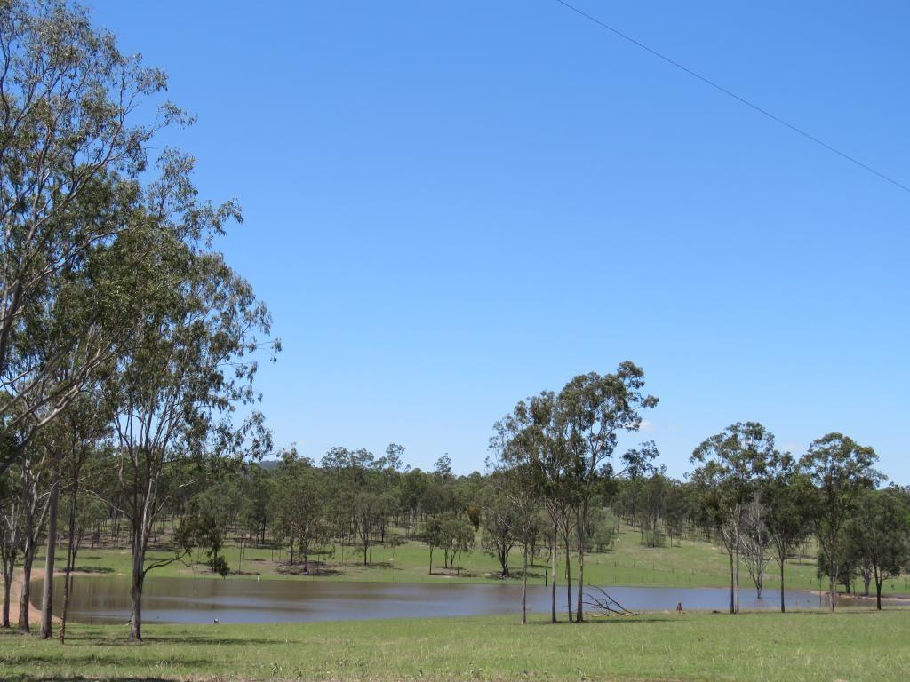 Woowoonga QLD 4621, Image 0