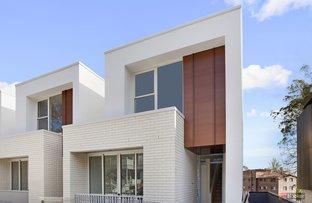 1/102 Elliott Street, Balmain NSW 2041
