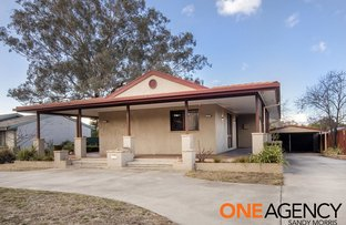 Picture of 8 Seymour Place, Kambah ACT 2902