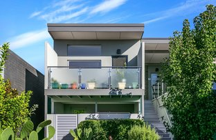 Picture of 22/61 Childers Street, North Adelaide SA 5006