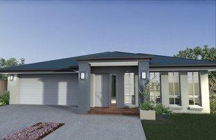 Picture of Lot 422 Sugarworld Glen, BENTLEY PARK, Cairns QLD 4870