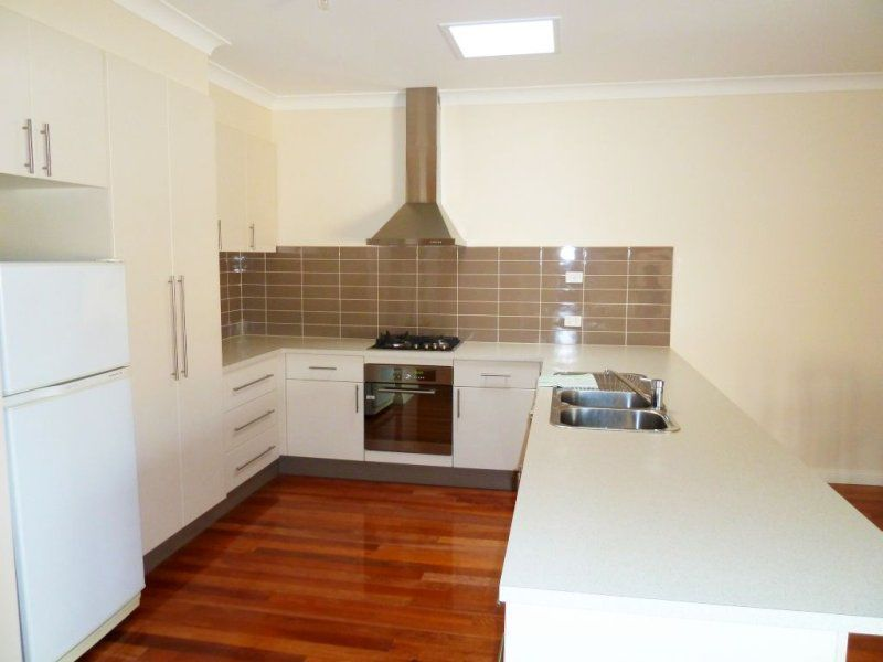 Unit/7A St Agnes Court, Avondale Heights VIC 3034, Image 1