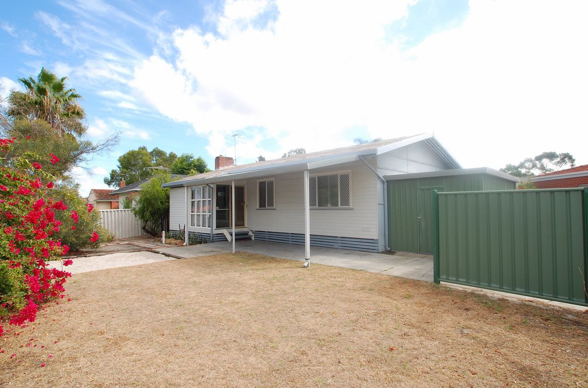 99 Manning Road, Bentley WA 6102, Image 0
