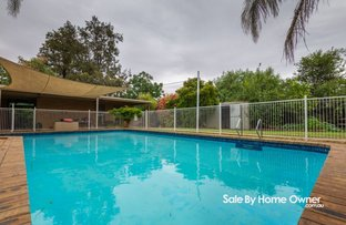Picture of 3235 Fifteenth Street, Irymple VIC 3498