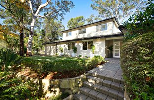 Picture of 14 Williams  Road, North Rocks NSW 2151