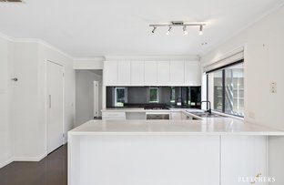 Picture of 9 Endeavour Drive, Ocean Grove VIC 3226