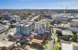 Picture of 11 Thomas Street, Chermside QLD 4032