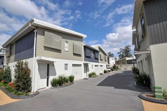 Picture of 59 Mary Street, KINGSTON QLD 4114
