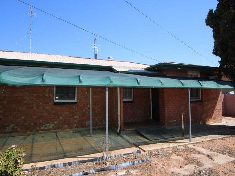 27 King Street, Port Augusta SA 5700, Image 0