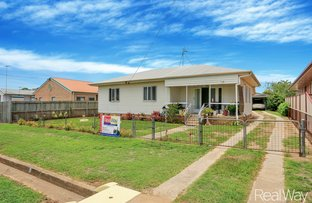 Picture of 60 Alice Street, Walkervale QLD 4670