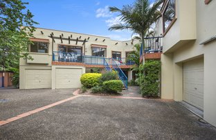 Picture of 1/22 Peninsular Drive, Surfers Paradise QLD 4217
