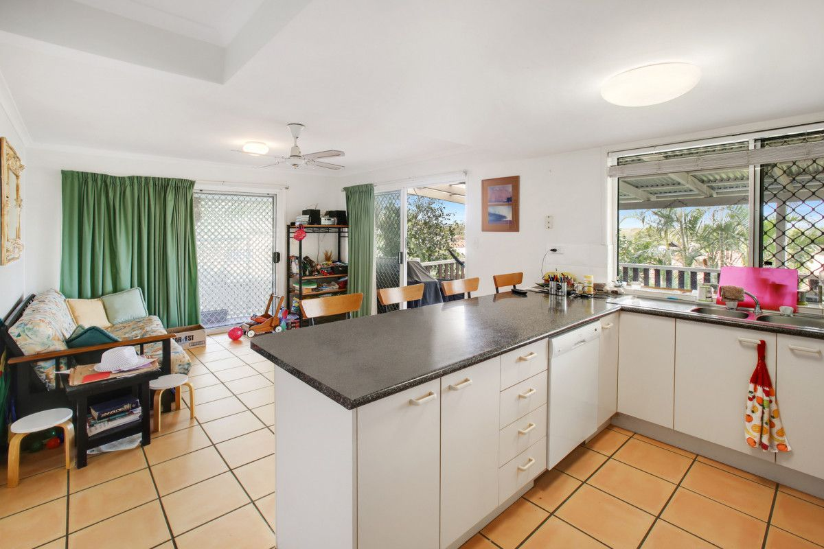 12/1 Perry Street, Coolum Beach QLD 4573, Image 2