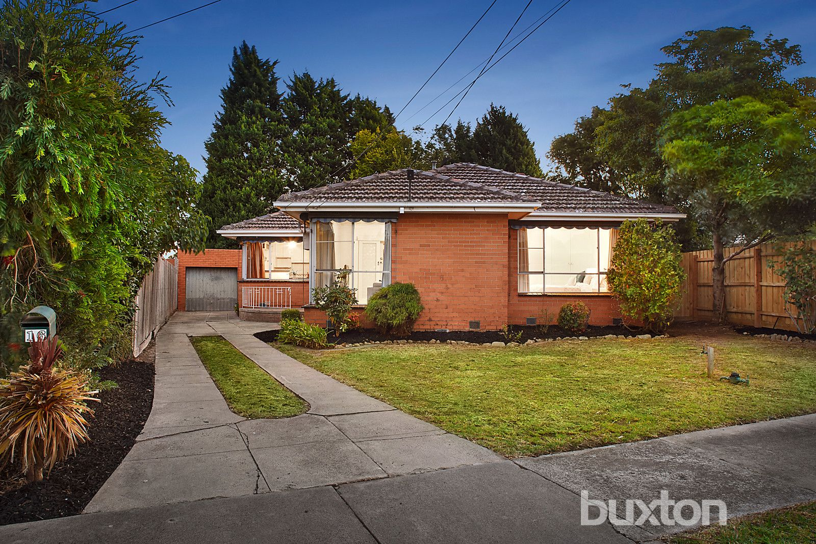 16 Aruma Court, Burwood East VIC 3151, Image 0