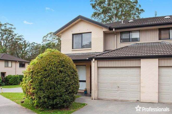 Picture of 24/889 Pacific Highway, LISAROW NSW 2250