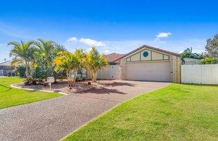 Picture of 39 Victoria Avenue, Pottsville NSW 2489