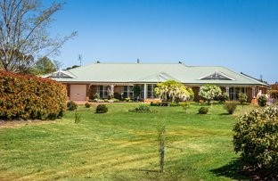 Picture of 56B Beaconsfield Road, Moss Vale NSW 2577