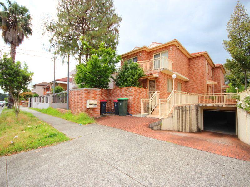 1/62 Frederick Street, Campsie NSW 2194, Image 1