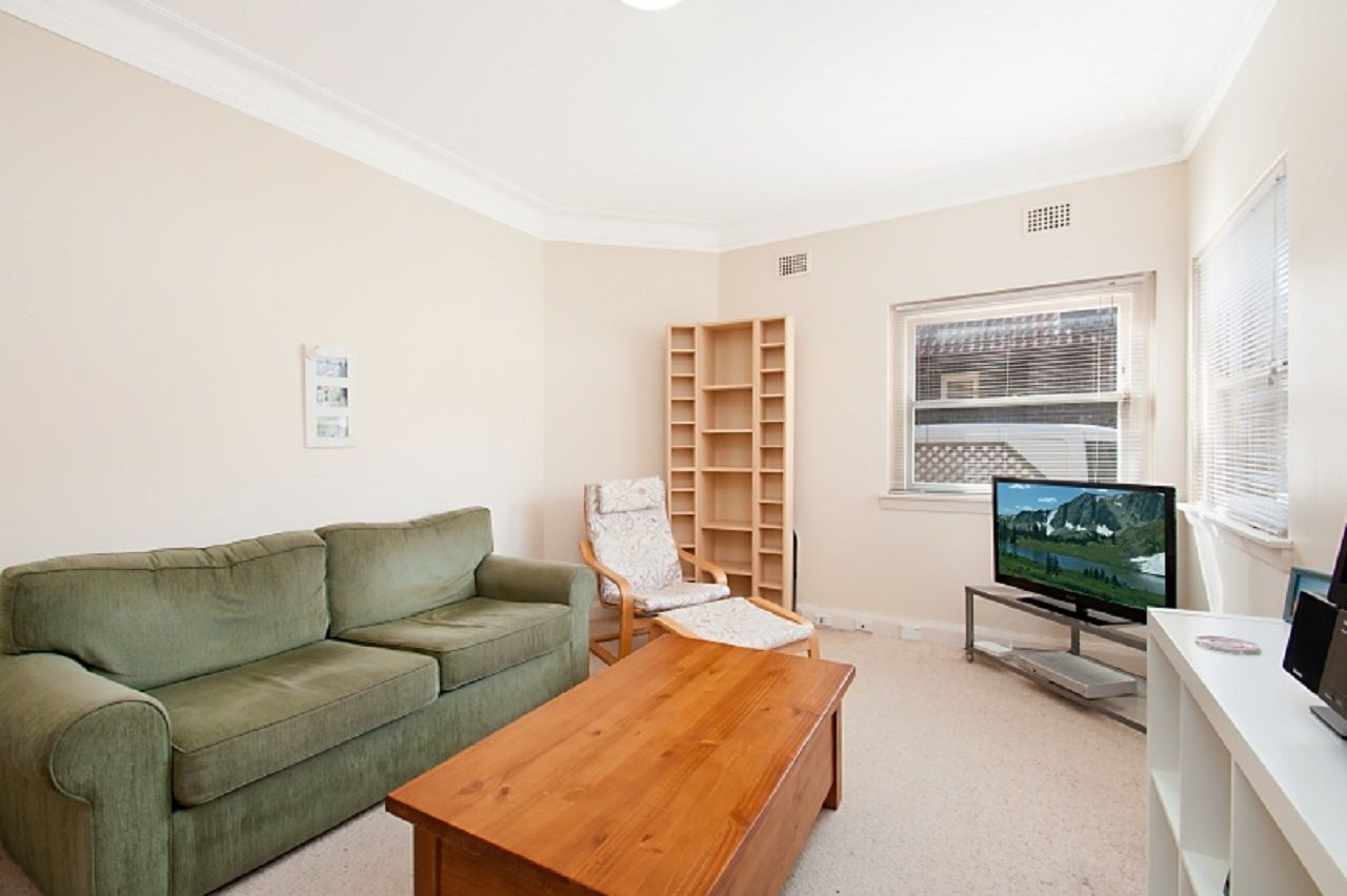 1/41 Eurobin Avenue, Manly NSW 2095, Image 0