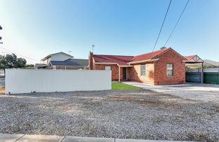 Picture of 18 Guildford Street, Clearview SA 5085