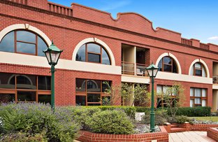 Picture of 6/167-169 Payneham Road, St Peters SA 5069