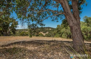 Picture of 114 Morley Road, Lower Chittering WA 6084