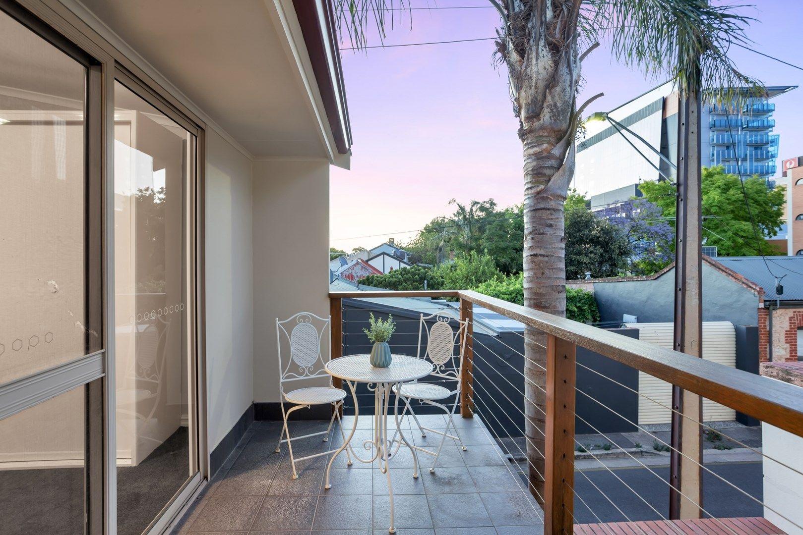 52 Alfred Street, Adelaide SA 5000, Image 0