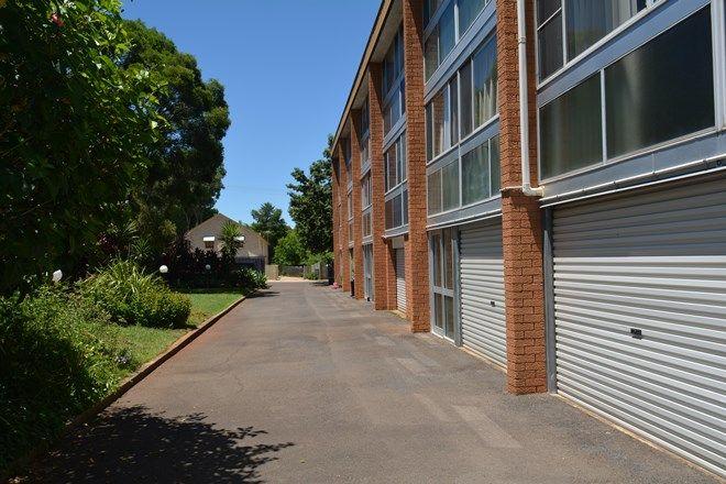 Picture of 6/5 Creek Street, EAST TOOWOOMBA QLD 4350