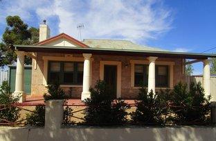 Picture of 16 Waltham Street, Berri SA 5343