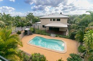 Picture of 41 Eton Street, West Rockhampton QLD 4700