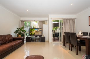 Picture of 206 Queen Street, Southport QLD 4215