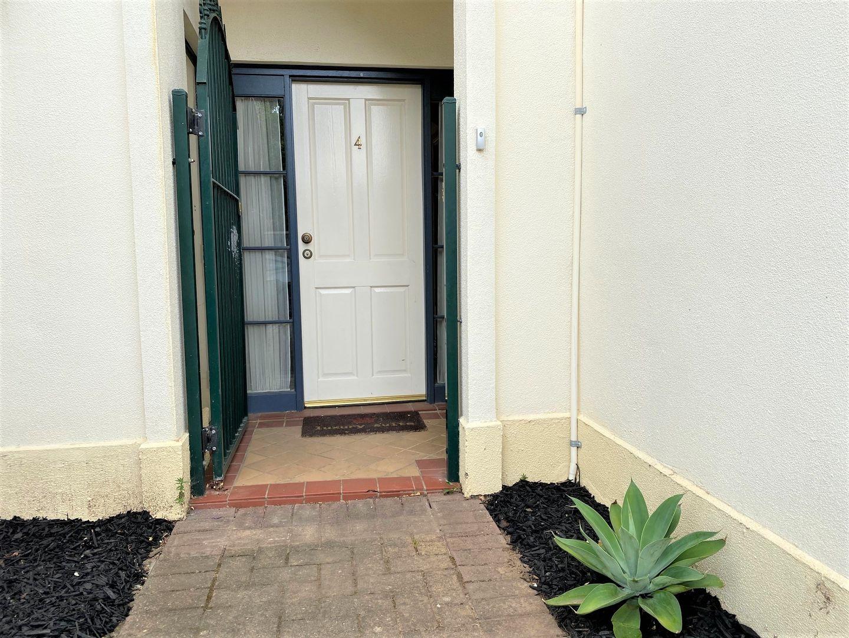 4/53 Bishops Place, Kensington SA 5068, Image 1