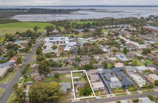 Picture of 29 Rankin Road, Hastings VIC 3915