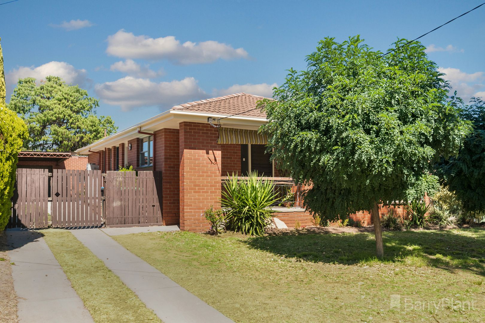 7 Winze Court, Long Gully VIC 3550, Image 0