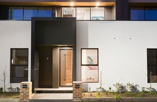 Picture of 28 Arnold Street, Brunswick East VIC 3057