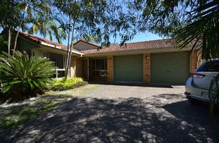 Picture of 28 Tarina Street, Noosa Heads QLD 4567