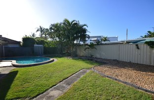 Picture of 6 Boongala Road, Broadbeach Waters QLD 4218
