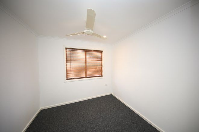Picture of 4 Pearse Place, MILLARS WELL WA 6714