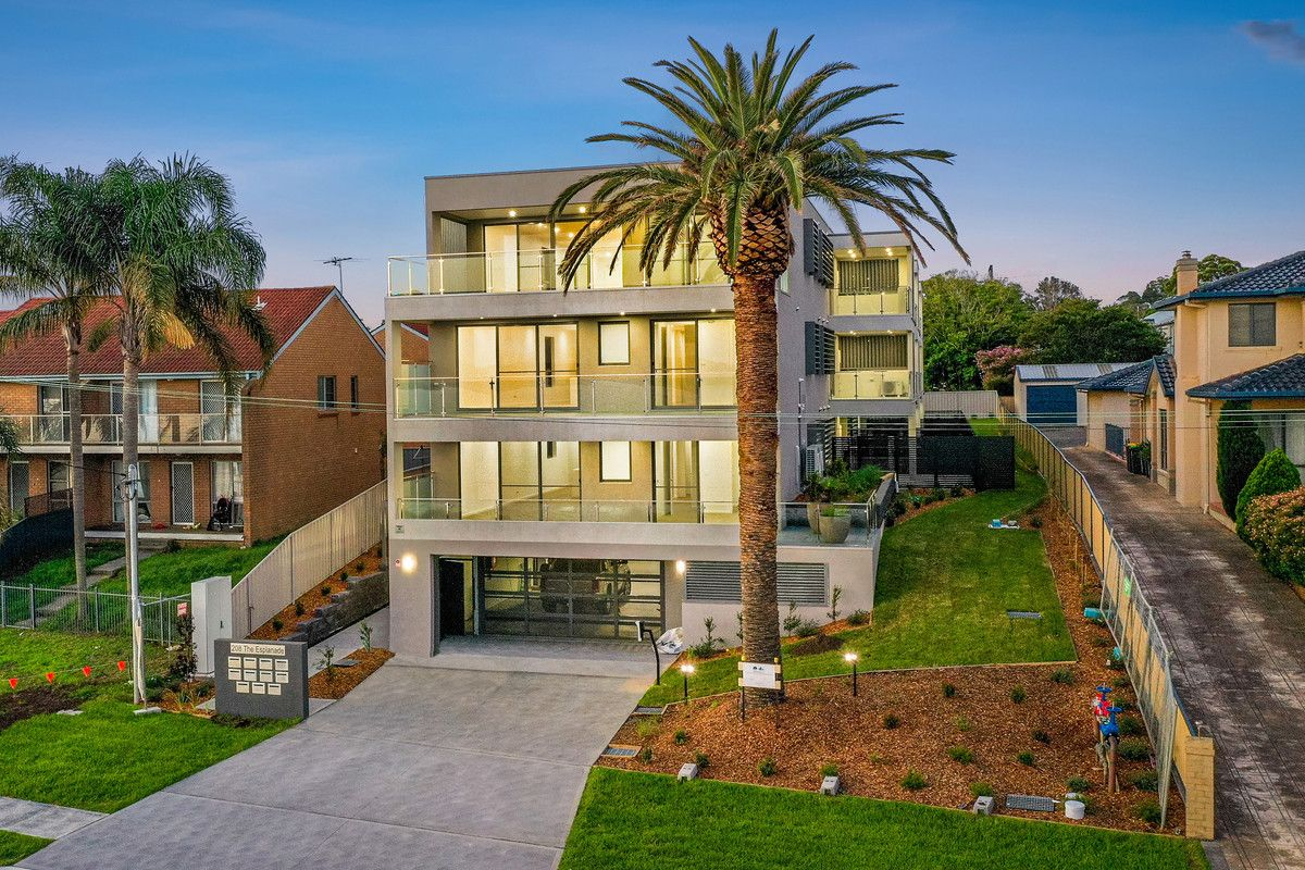 101-302/208 The Esplanade, Speers Point NSW 2284, Image 2