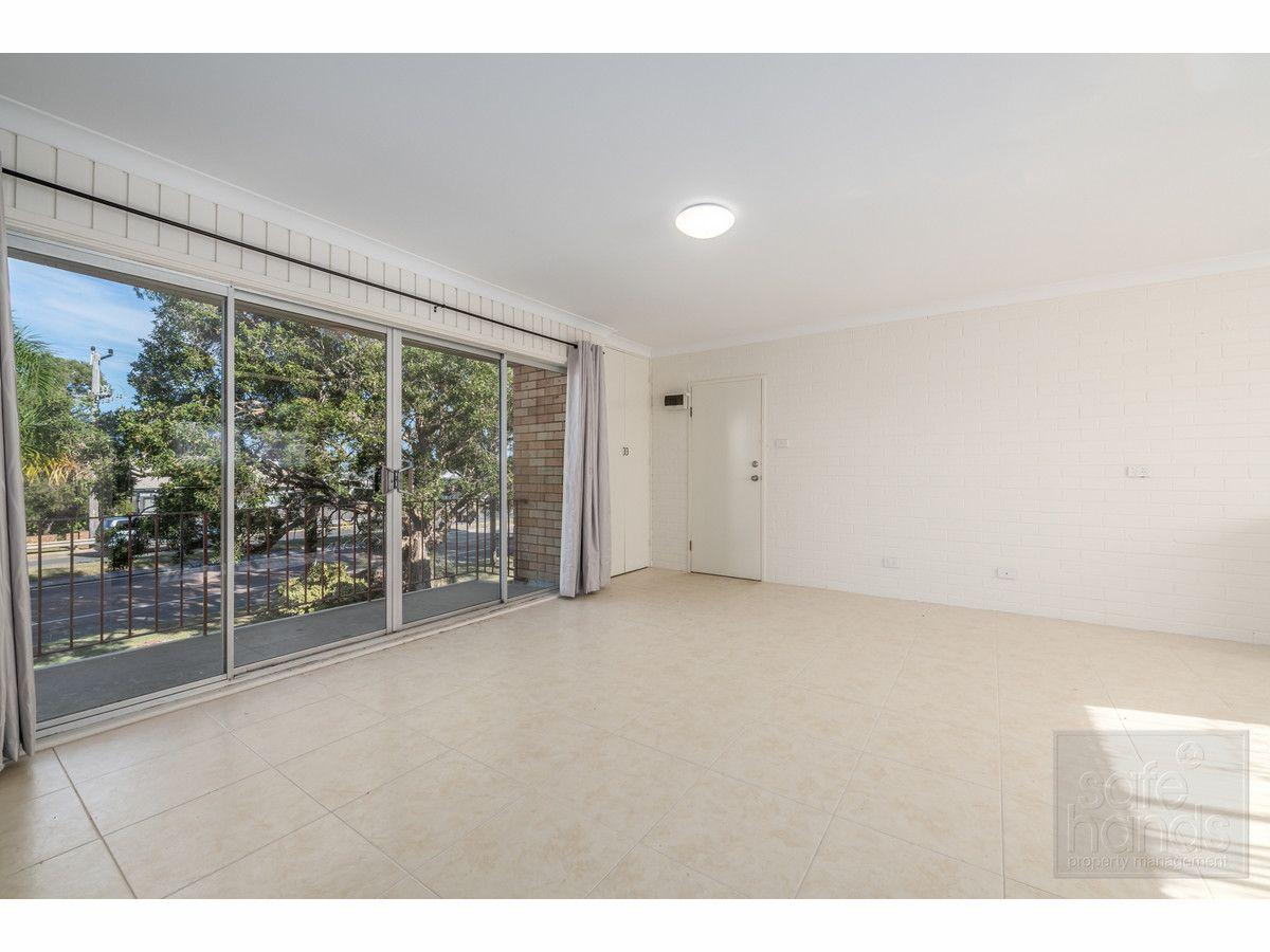 3/29 Thompson Street, Belmont South NSW 2280, Image 0