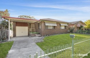 Picture of 74 Oleander Street, Noraville NSW 2263