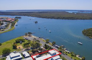 Picture of 68 Boykambil Esplanade South, Hope Island QLD 4212