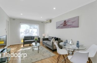 Picture of 8/13 Bakers Road, Marleston SA 5033