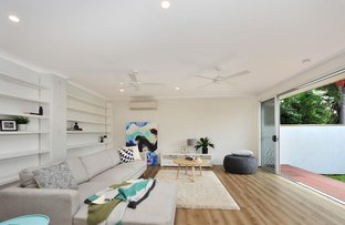 Picture of 26 Simon St, Freshwater QLD 4870