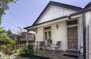 8 Yeo Street, Neutral Bay NSW 2089