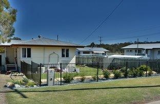 Picture of 1 Glennie Street, Warwick QLD 4370