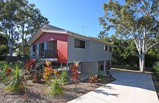 Picture of 16 Ferris Avenue, River Heads QLD 4655